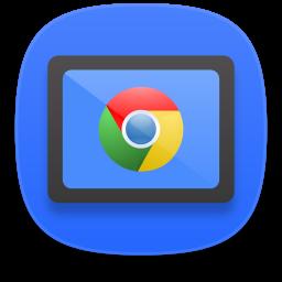 8 Best Remote Desktop Alternatives | Windows 10, 8, 7