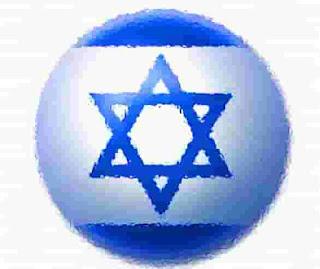 Pengaruh Zionisme atas Sastra Dunia - Budi Darma