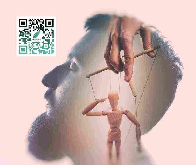 كيف يؤثر عقلنا على أجسادنا ؟