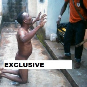 Sexy chukkyg 300x300 - Delta State Varsity Lecturer Caught Attempting To Have Sex With Student