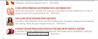 Mengatasi Masalah Normal 0 false false false EN-US X-NONE X-NONE