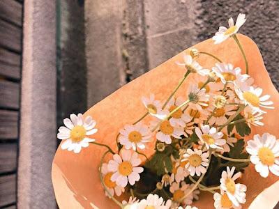 5月のミヤケ 出勤日のお知らせ