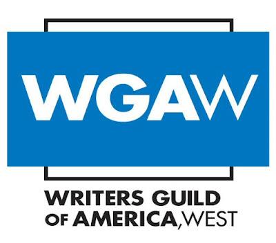 'American Horror Story' podría retrasarse por posible huelga de guionistas en Hollywood