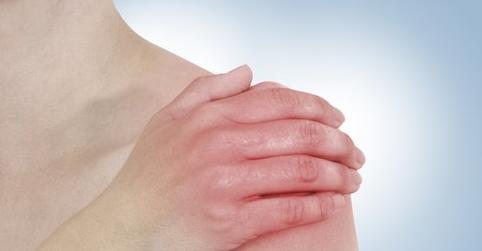 Ini Dia Cara Mengobati Sakit Autoimun Secara Alami