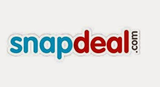 Snapdeal Customer Care Hyderabad | Toll Free Number Hyd