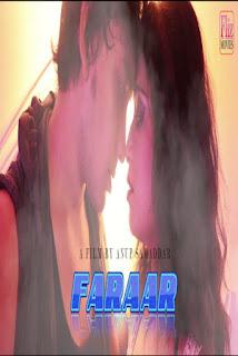 Faraar – Flizmovies
