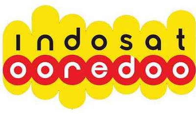 Cara Cek nomor Axis dan Im3 Indosat Ooredoo