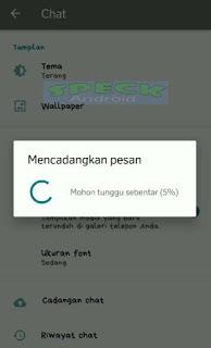 Backup-data-whatsapp