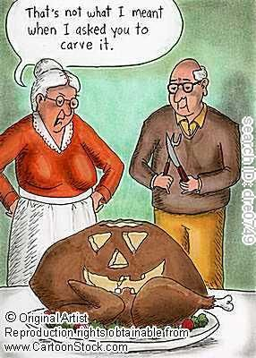 #Thanksgiving #Humor #Jokes #Comics Funny Thanksgiving Day Jokes and Comics