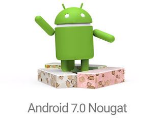 Deretan Smartphone Xiaomi Yang Kebagian Android 7.0 Nougat