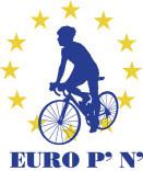 logo euro'pn