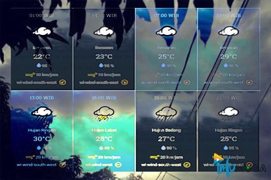 ilustrasi - infomoga.com