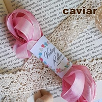https://www.artimeno.pl/wstazka-vintage/8294-wstazka-vintage-caviar-3m.html