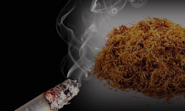Σύλληψη 55χρονου στο Ναύπλιο για λαθραίο καπνό και ναρκωτικά