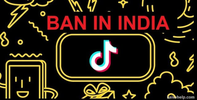 Why Tik Tok Ban in India in Hindi | Tik tok india mai ban qu hua by Kaise Help
