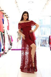 اجمل فساتين سهرة سوارية درسات جديدة 2021 - Dresses For Women