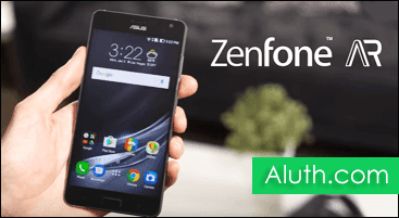 http://www.aluth.com/2017/01/introducing-asus-zenfone-ar.html