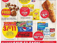 Fred Meyer Weekly Ad - Fred Meyer Ad 9/15/21 and Digital Deals