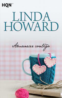 Linda Howard - Amanecer Contigo
