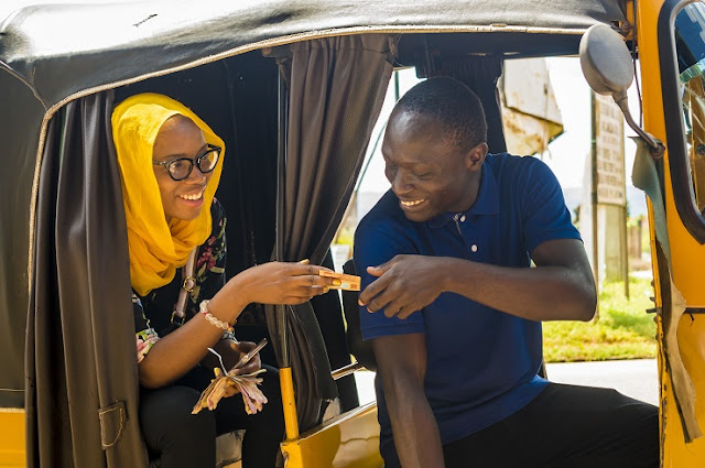 How To Set Up A Successful Keke NAPEP Business In Nigeria