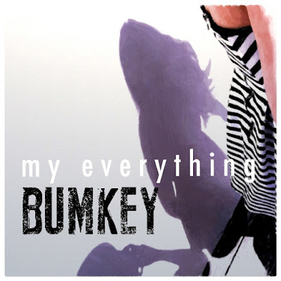 [Single] Bumkey – My Everything