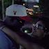 """Assista ao clipe de """"Forever Young"""" do Lil Yachty com Diplo"""