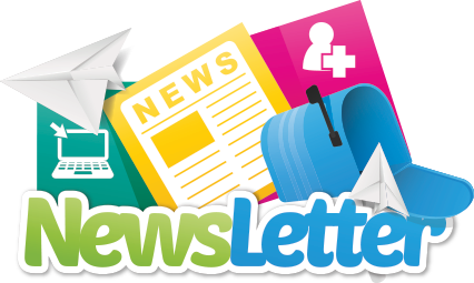 July 2021 Newsletter and Classes
