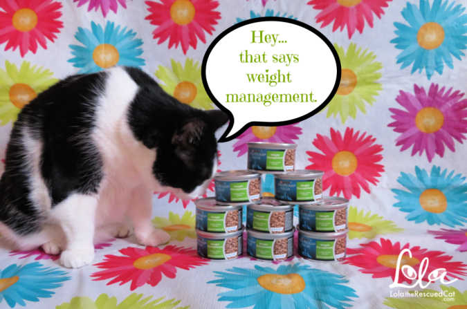 purina pro plan|weight management