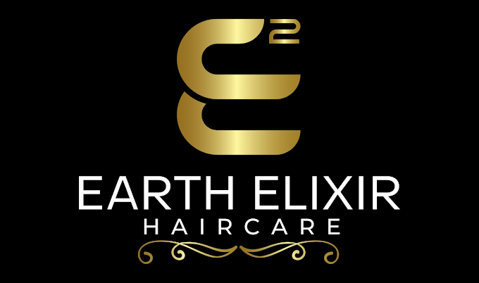 Spotlight: Interview with Tayshan Languedo-Butt, Founder of Earth Elixir Haircare