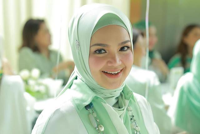 Lirik Lagu 7 Nasihat - Dato Siti Nurhaliza, Kmy Kmo Dan Luca Sickta