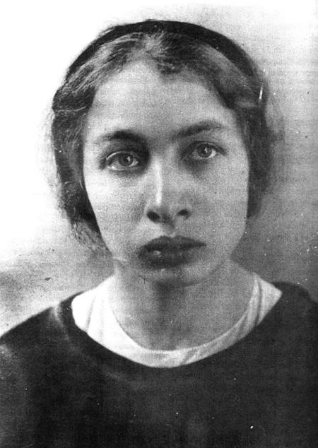 image Знакомства в крыму с женщиной номера телефонов
