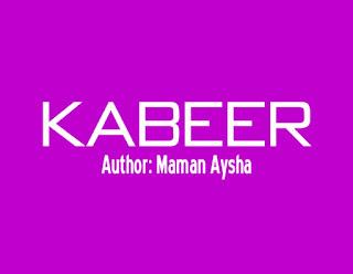 Kabeer