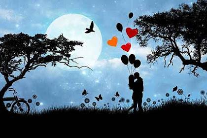 14 Februari, Valentine Day Hari Menyerahkan Kehormatan Untuk Pacar