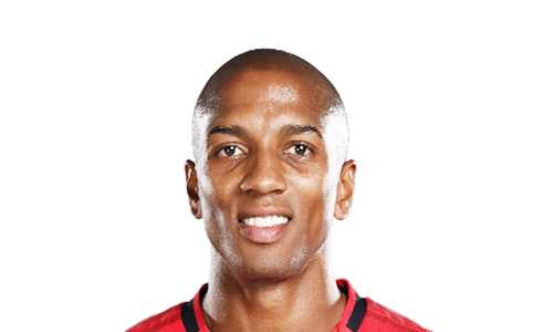 Ashley Young Wiki, Height, Stats, Net Worth, Biography, Wife & More