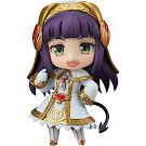 Nendoroid Shironeko Project Mira Fenrietta (#625) Figure
