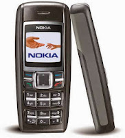 nokia 1600 flash file free download  Nokia 1600 New flash file mcu +ppm+ cnt in zip file just click download image and start downloding. \ nokia 1600 flash file  Password : sadektelcom.blogspot.com  nokia 1600 flash file Download Free Nokia 1600 Flash file just Click this image.  Nokia 1600 flash file free download  Nokia 1600 New flash file mcu +ppm+ cnt in zip file just click download image and start downloading. if your device only show Nokia logo on screen when you turn on your device your device operating system is correlated. if you want to fix this problem you need to flash your device firmware.  Before flash you should backup your all of user data try move your user data any other device.   if you using your device after few second device is turn off or restart without any region. you need upgrade or flash your mobile firmware. \  Password : sadektelcom.blogspot.com  nokia 1600 flash file Download Free Nokia 1600 Flash file just Click this image.