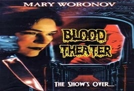 Blood Theatre 1984 Watch Online