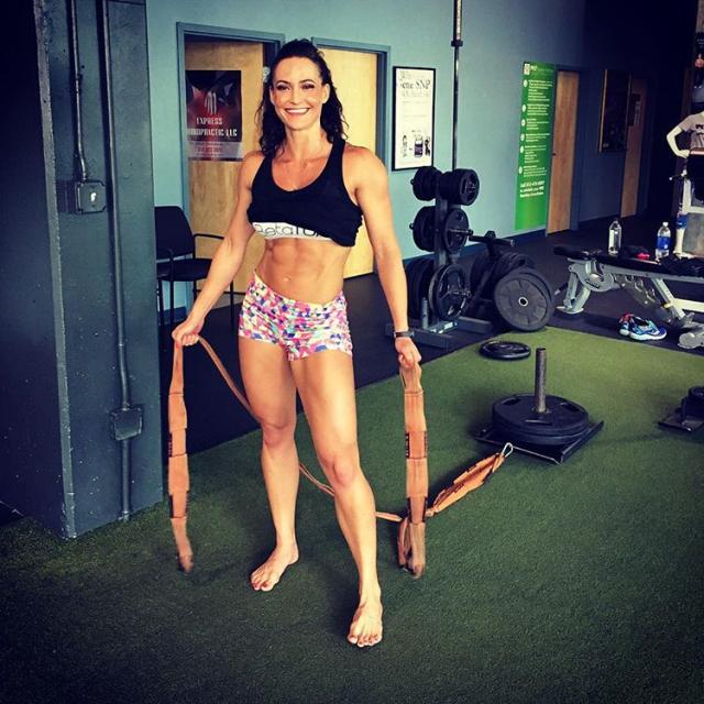 Fitness Erin Stern 05