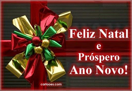 Mensagens E Frases Feliz Natal E Prospero Ano Novo A Todos