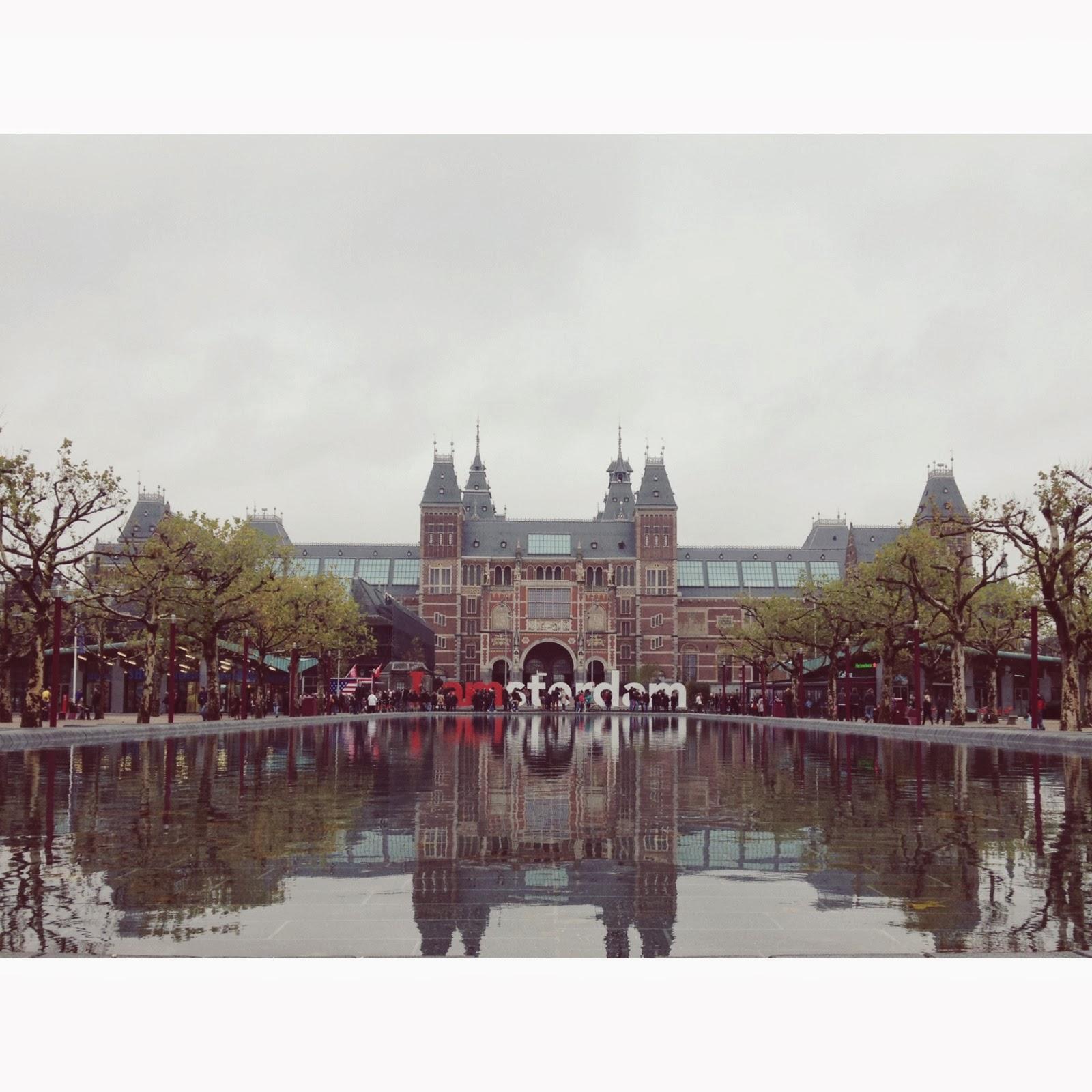 Rijksmuseum-y-las-letras-I-amsterdam