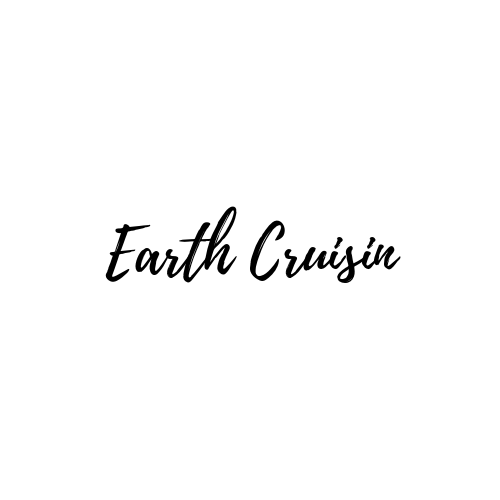 logo from Earthcruisin.com