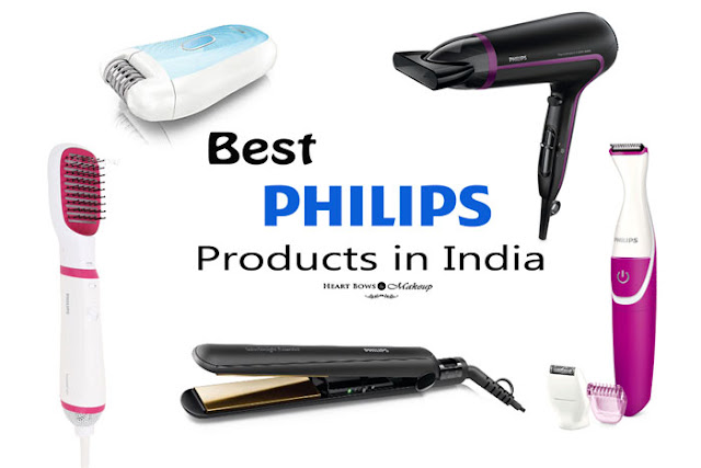 Philips products online