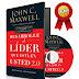 DESARROLLE EL LÍDER QUE ESTÁ EN USTED 2.0 – JOHN C. MAXWELL – [AudioLibro y Ebook]