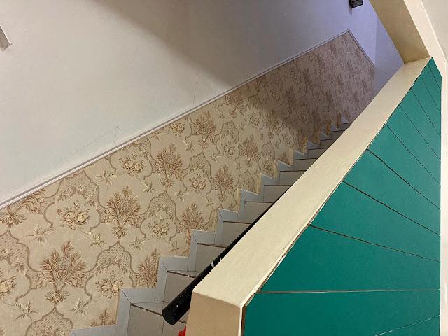 cara ukur wallpaper