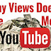Make Money on YouTube fast Now discover the tip.