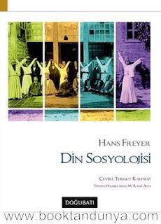 Hans Freyer - Din Sosyolojisi