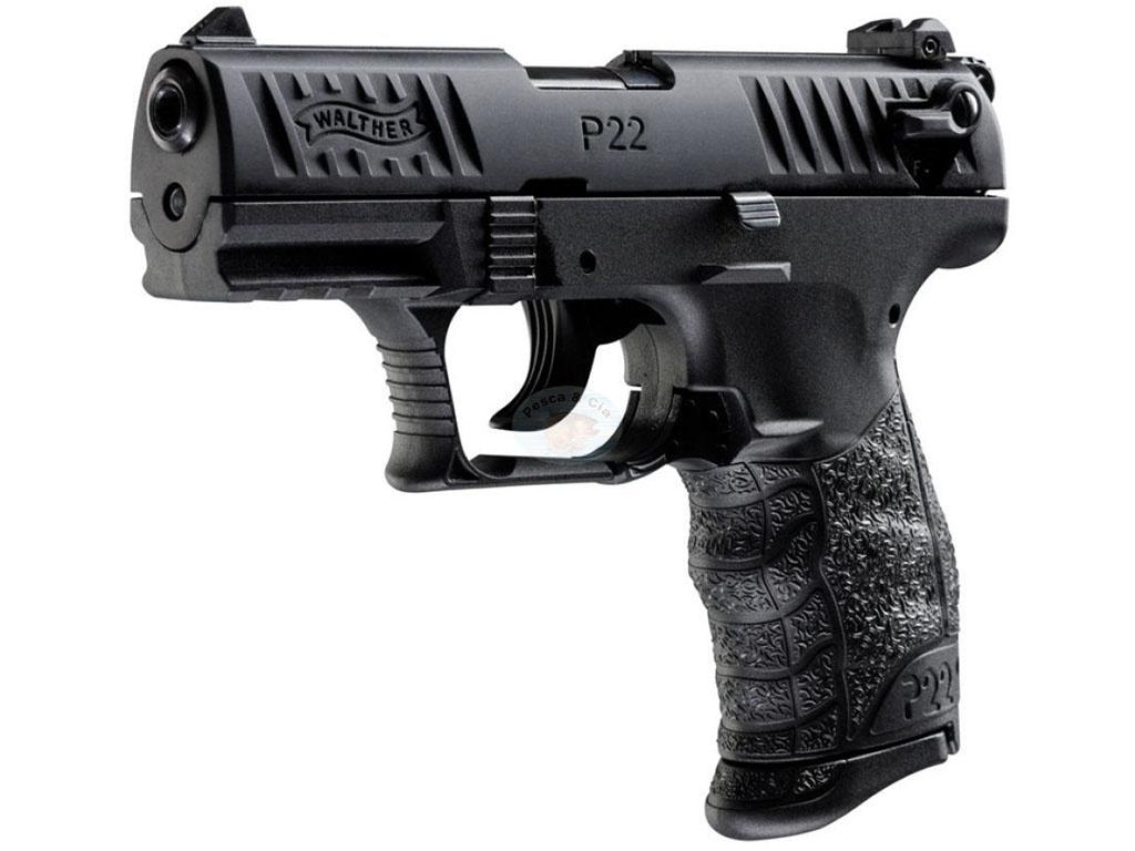 Comprar armas de fogo sem burocracia é com armas paraguai