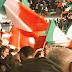 Augusto Grandi: la destra si è stufata dei Fratelli della Garbatella