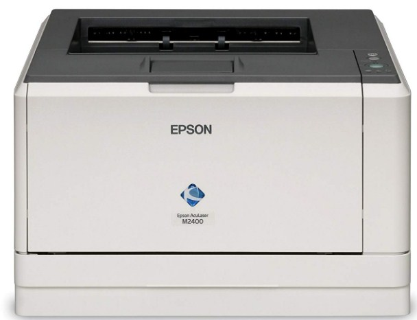 Epson Aculaser M2400 Driver Downloads for Windows & Mac