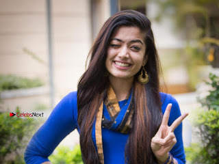 Kannada Actress Model Rashmika Mandanna Latest Po Gallery  0011.jpg